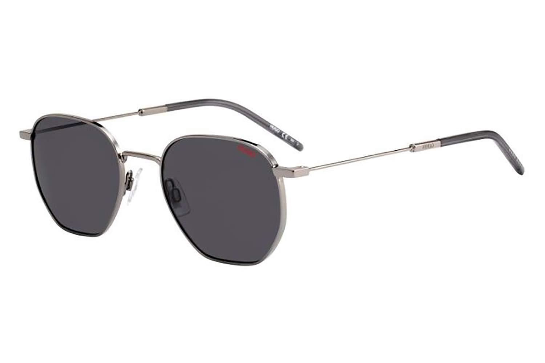 ΓυαλιάHugoHG 1060 SKJ1 (IR)