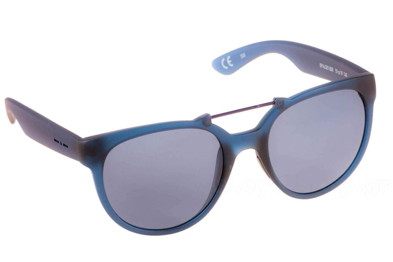 ΓυαλιάItalia IndependentI-PLASTIK 0916021.000 Dark BLUE