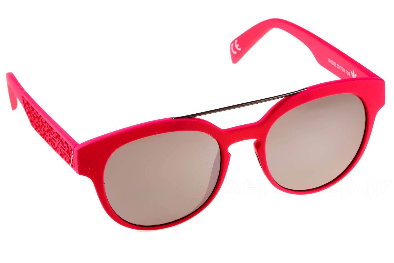 ΓυαλιάItalia IndependentI-PLASTIK 0900AD018.000 ADIDAS ORIG. Pride Pink