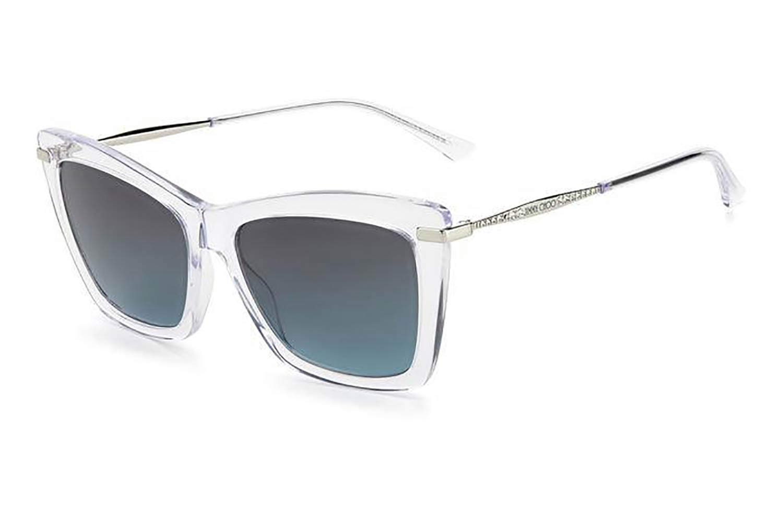 ΓυαλιάJIMMY CHOOSADY S900 I7