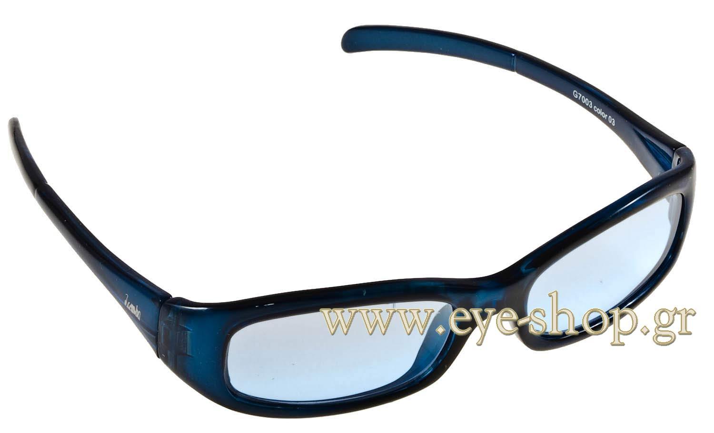 ΓυαλιάJumboG100303