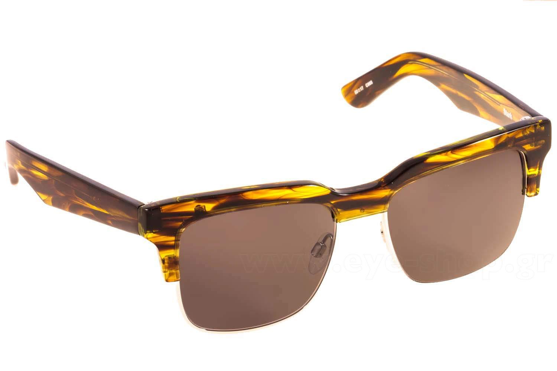 ΓυαλιάKALEOSStarkc005