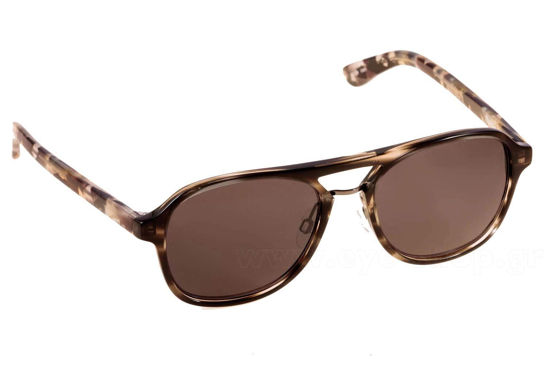 ΓυαλιάKALEOSThomasC-003