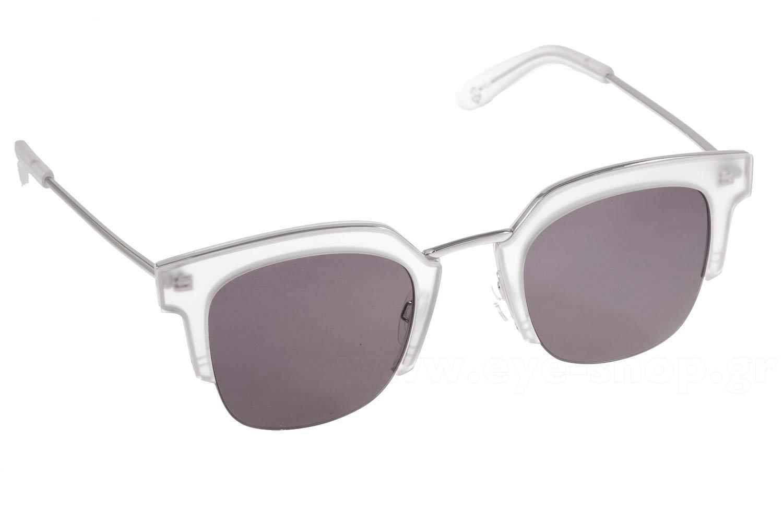 ΓυαλιάKALEOSClaytonc-002