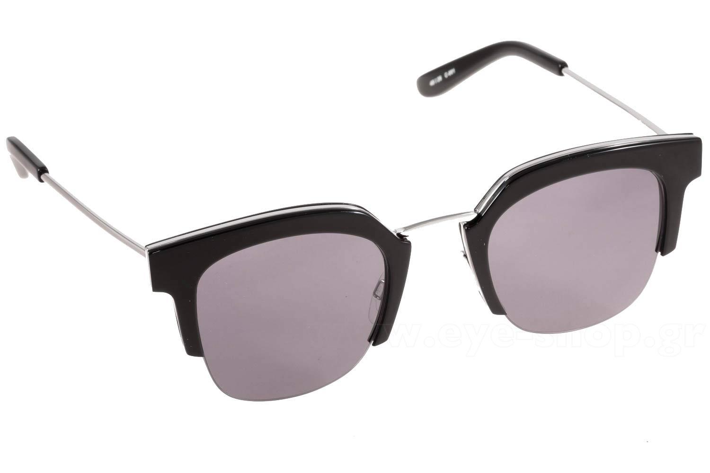 ΓυαλιάKALEOSClaytonc-001