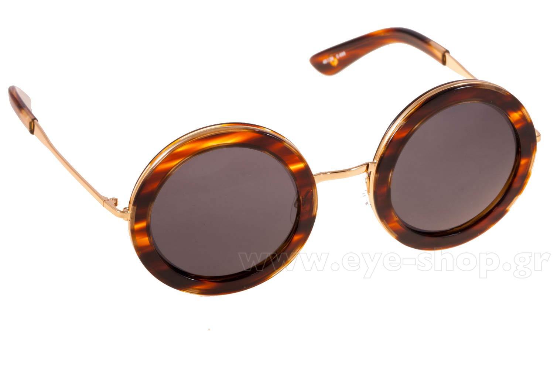 ΓυαλιάKALEOSWardc008