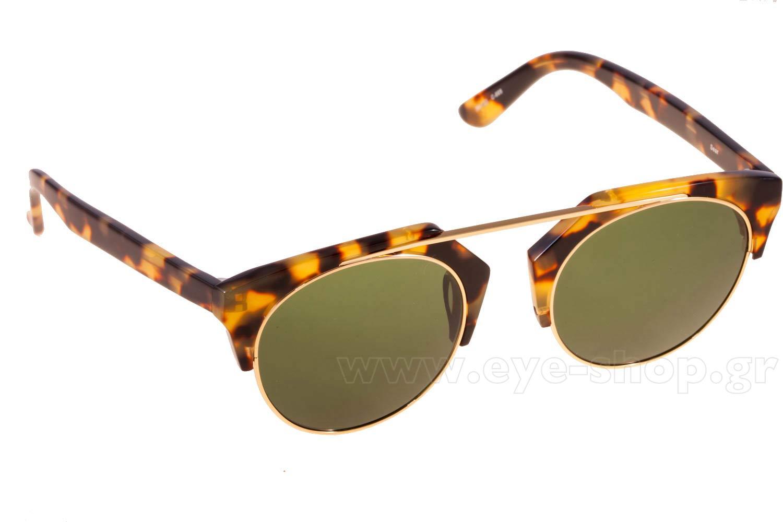 ΓυαλιάKALEOSSearc002