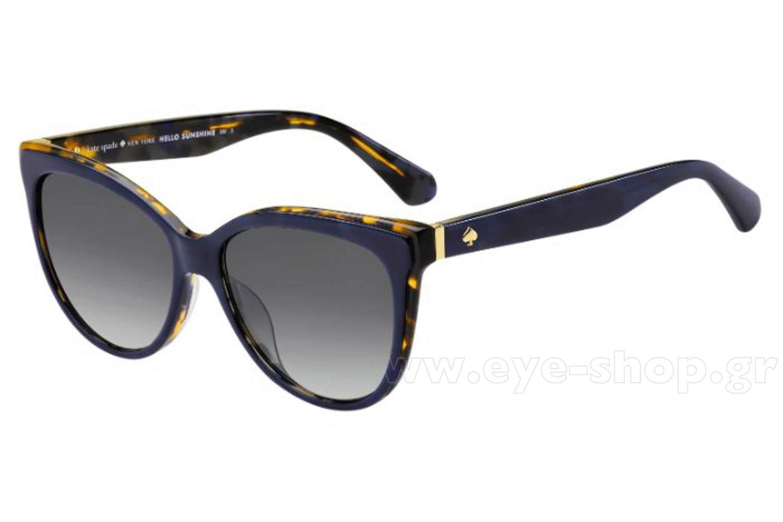 ΓυαλιάKate SpadeDAESHA SJBW (9O)