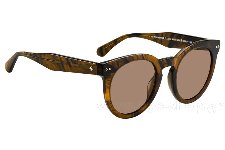 ΓυαλιάKate SpadeALEXUS086 (70)