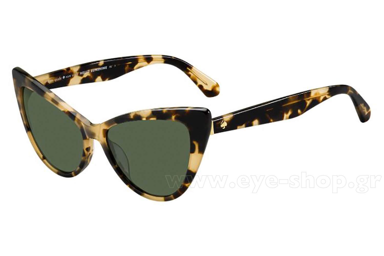ΓυαλιάKate SpadeKARINA S086  (QT)