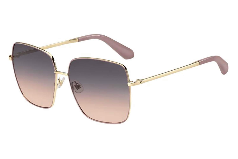 ΓυαλιάKate SpadeFENTON GS35J (FF)