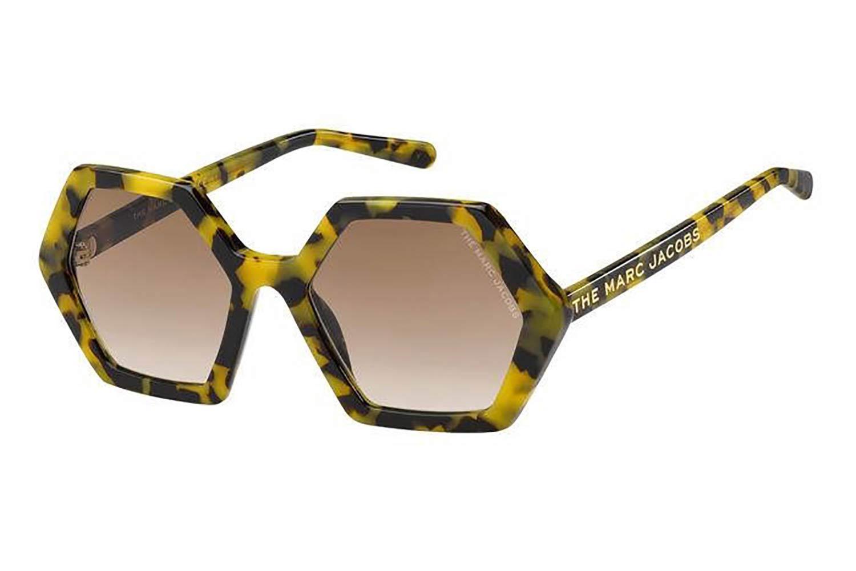 ΓυαλιάMARC JACOBSMARC 521SA84 HA