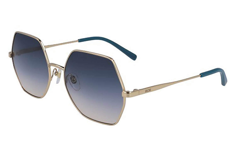 ΓυαλιάMCMMCM 140S785