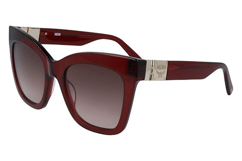 ΓυαλιάMCMMCM 686S615