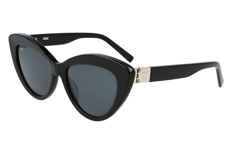 ΓυαλιάMCMMCM 702S001