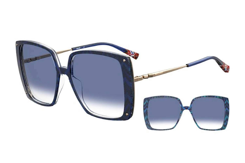 ΓυαλιάMISSONIMIS 0002SS6F 08