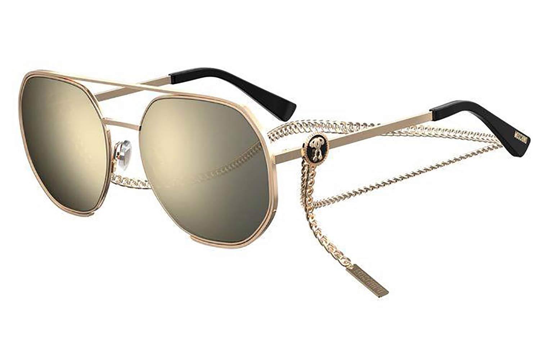 ΓυαλιάMOSCHINOMOS052S000 UE