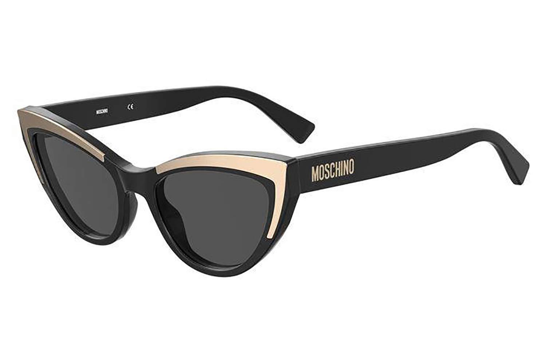 ΓυαλιάMOSCHINOMOS094S807 IR