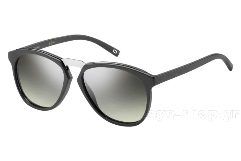 ΓυαλιάMarc JacobsMARC 108/SDRD (GY)