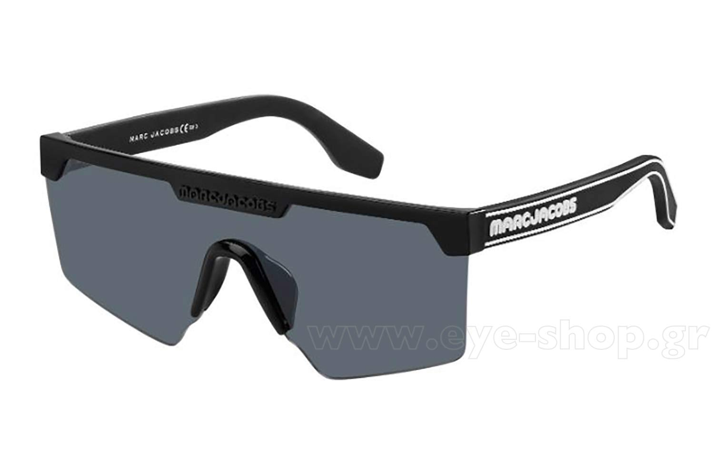 ΓυαλιάMarc JacobsMARC 355 S807 (IR)