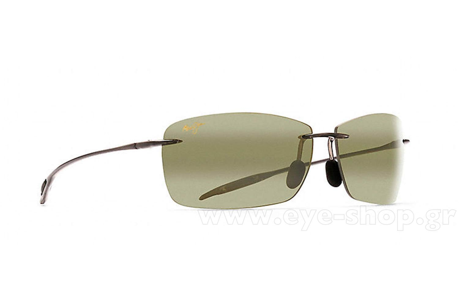 Γυαλιά Maui Jim LIGHTHOUSE HT423-11