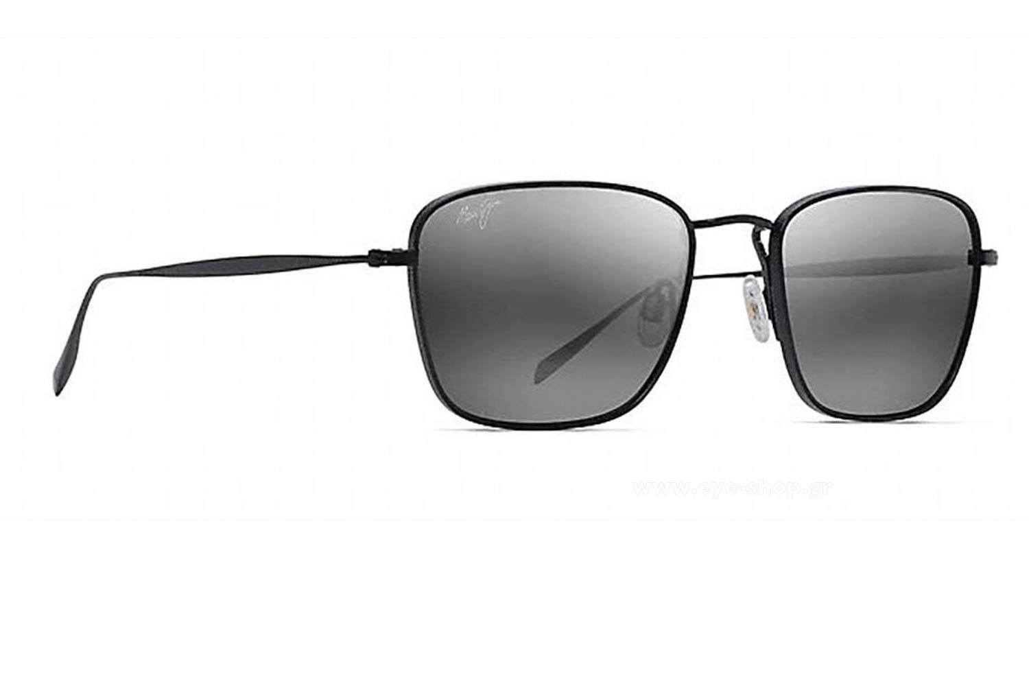 Γυαλιά Maui Jim SPINNAKER 545-2M - Maui Brilliant Polarized Plus2