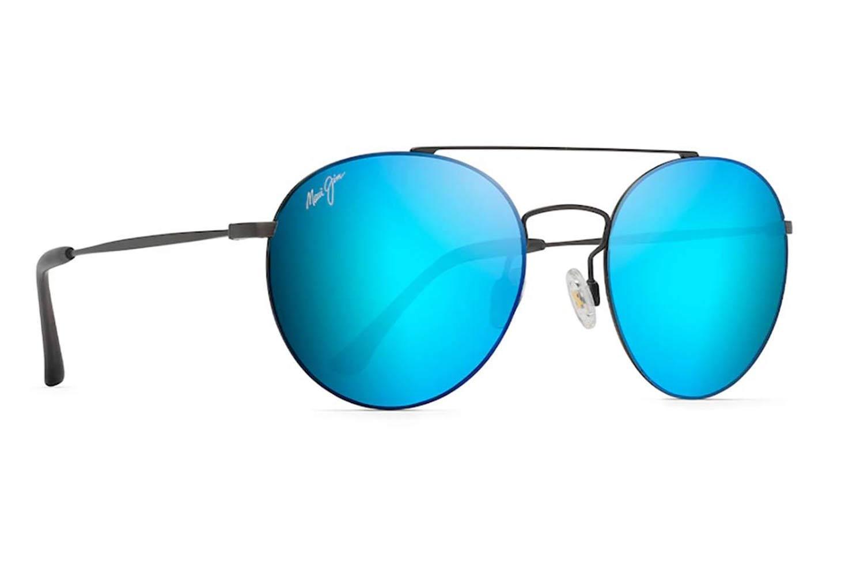 ΓυαλιάMaui JimPELES HAIRB814-02S