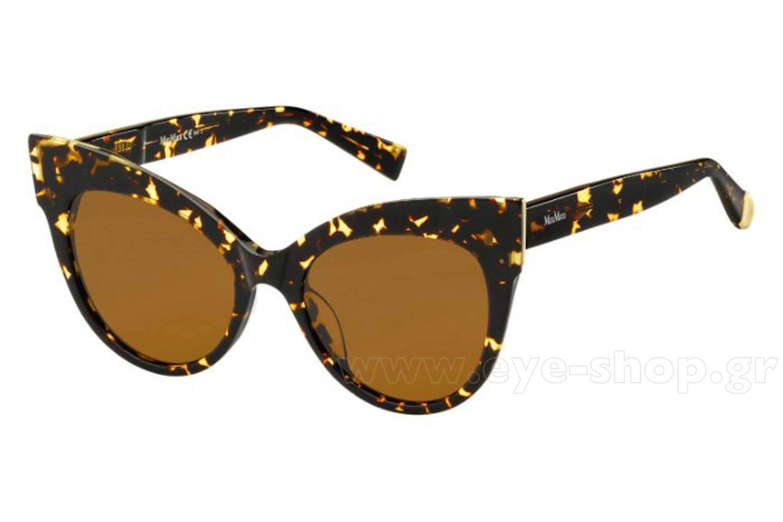 ΓυαλιάMax MaraMM ANITA086 (70)