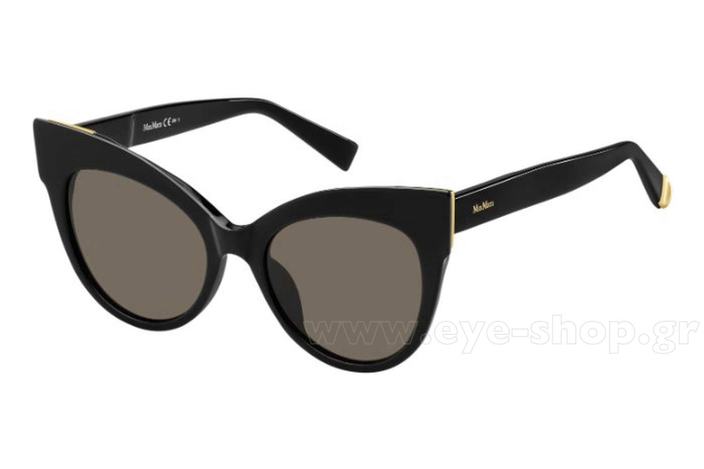 ΓυαλιάMax MaraMM ANITA807  (IR)