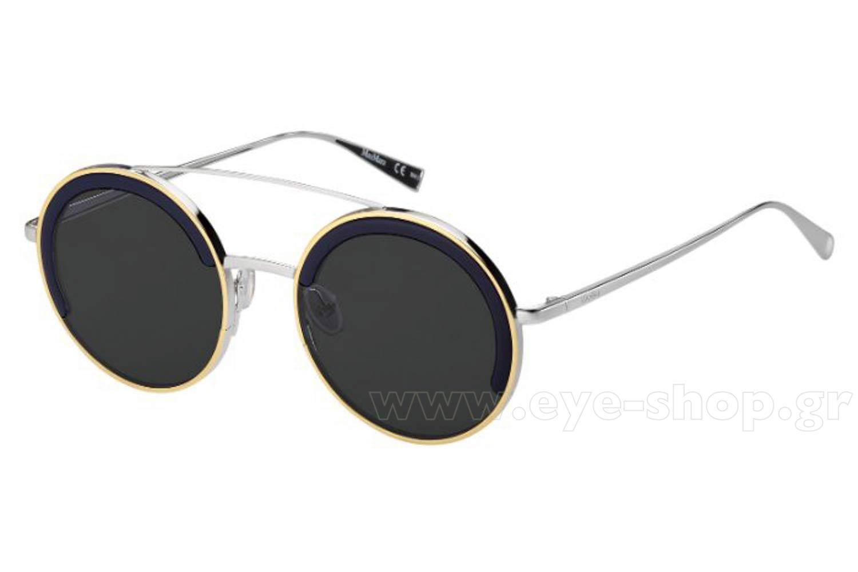 ΓυαλιάMax MaraMM EILEEN IFT3 (IR)