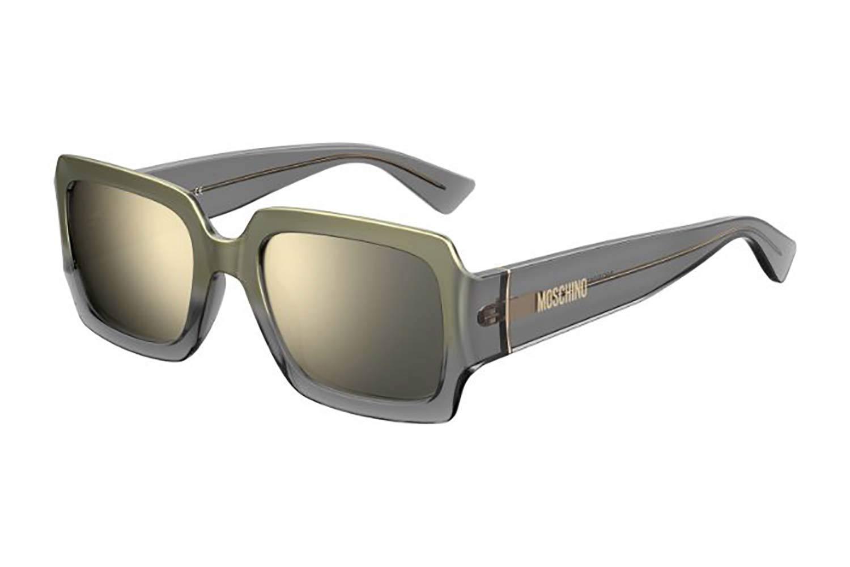 ΓυαλιάMoschinoMOS063 SKB7 (UE)