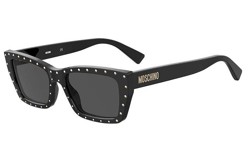 ΓυαλιάMoschinoMOS092S807 IR