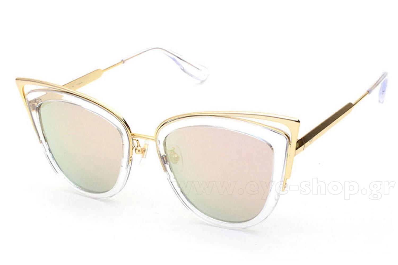 ΓυαλιάOPTICALWHuntersc04 Titanium