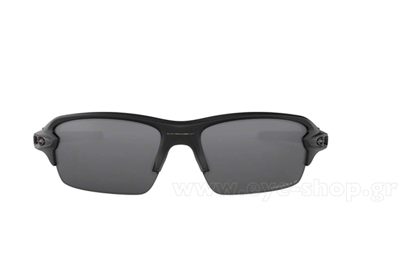 Oakley JuniorFLAK XS 9005