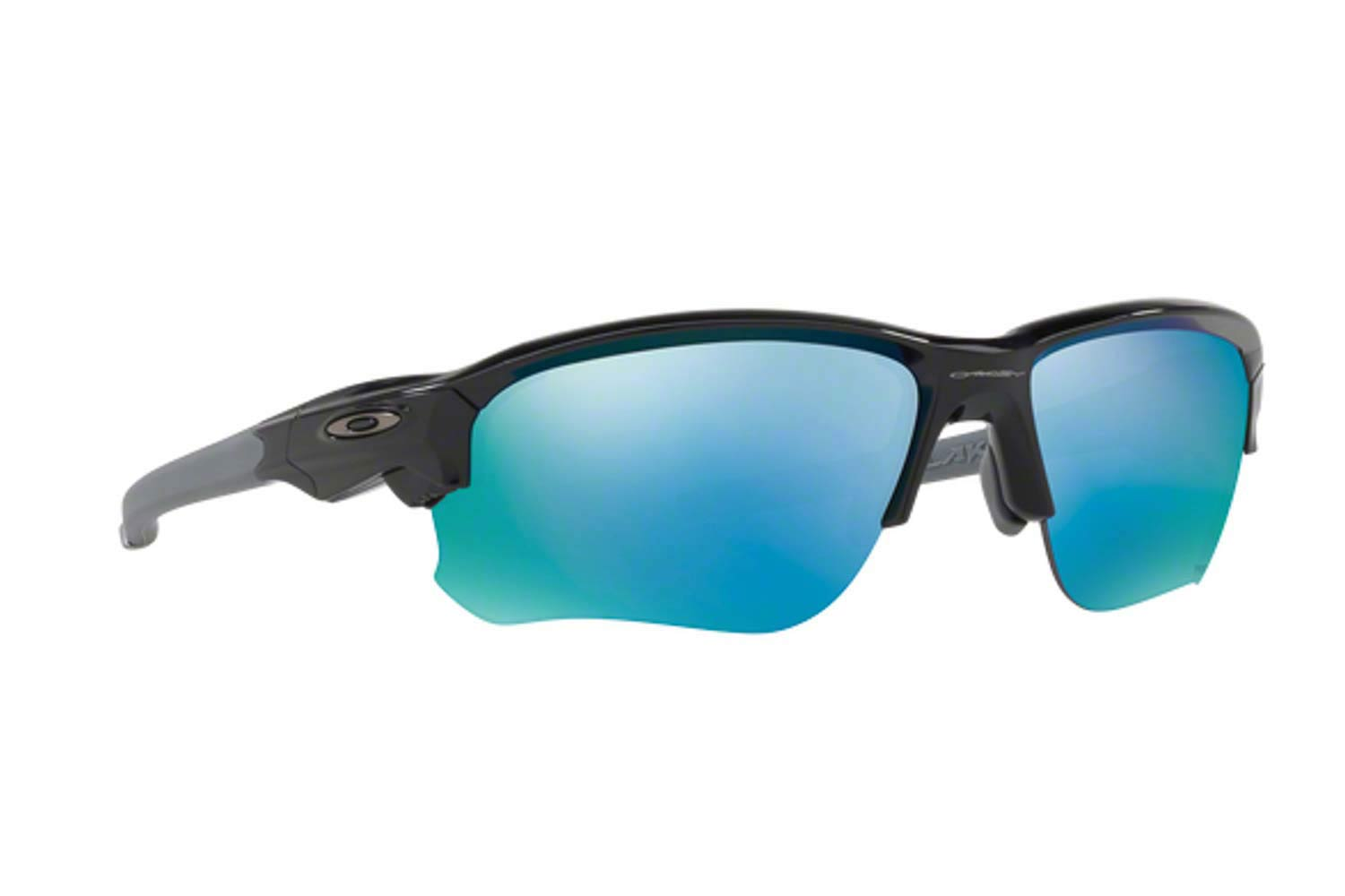 Γυαλιά Oakley Flak Draft 9364 06 Prizm Deep H2O Polarized