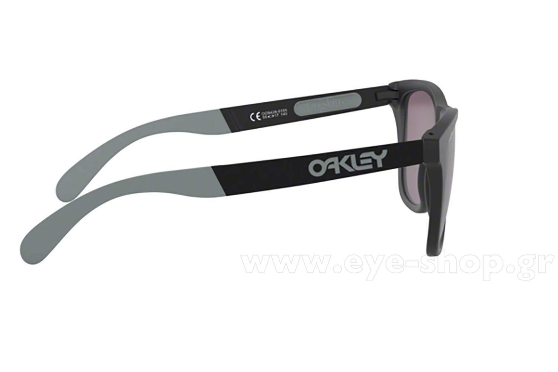 OakleyμοντέλοFROGSKINS MIX 9428στοχρώμα01