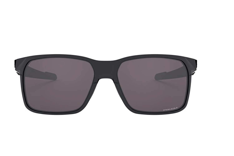 OakleyPORTAL X 9460