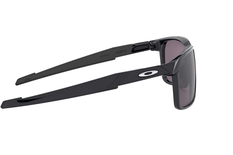 OakleyμοντέλοPORTAL X 9460στοχρώμα01