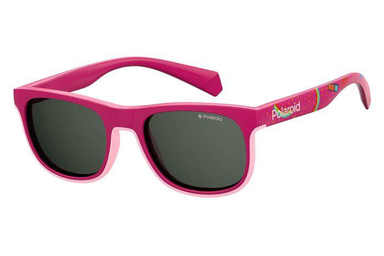 ΓυαλιάPOLAROIDPLD 8035SMU1 M9