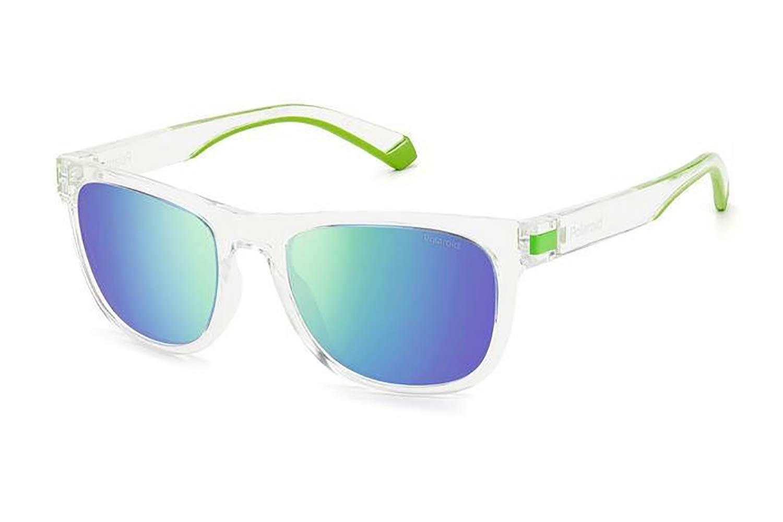 ΓυαλιάPOLAROIDPLD 2122S0OX 5Z