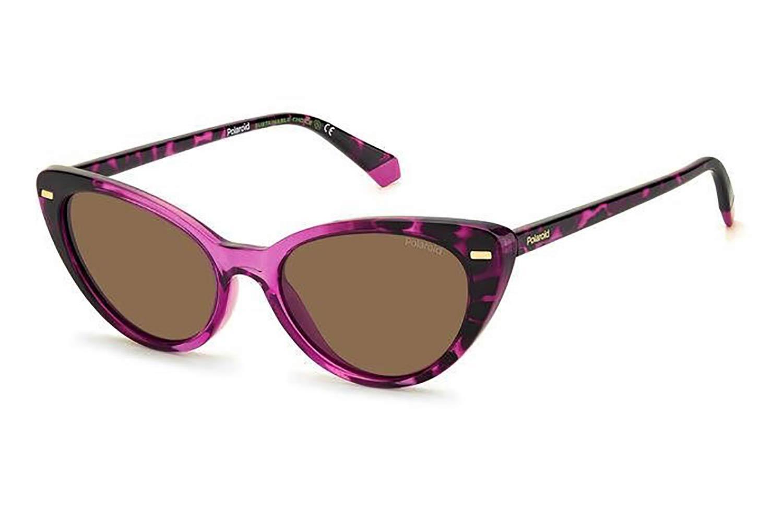 ΓυαλιάPOLAROIDPLD 4109S0T4 SP