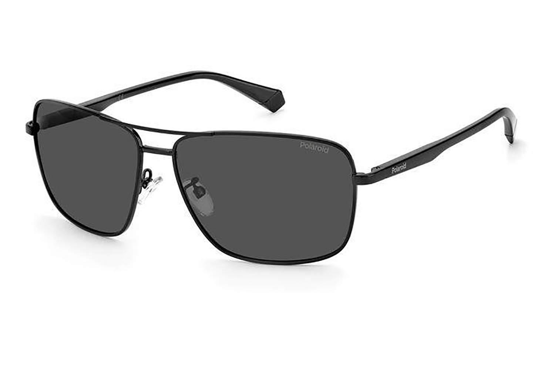 ΓυαλιάPOLAROIDPLD 2119GS807 M9