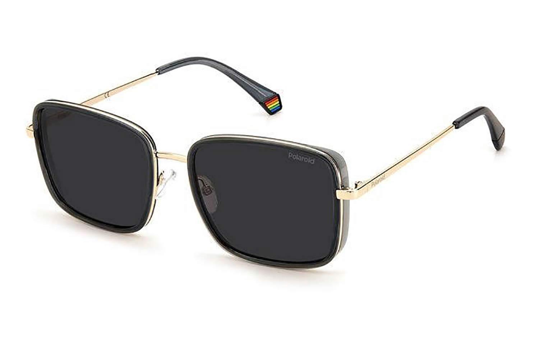 ΓυαλιάPOLAROIDPLD 6149SXKB7 M9