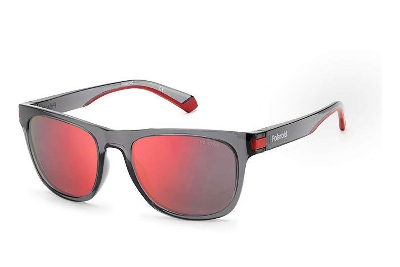 ΓυαλιάPOLAROIDPLD 2122S268 OZ