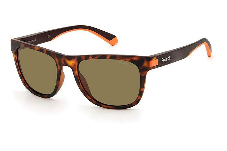 ΓυαλιάPOLAROIDPLD 2122SL9G SP