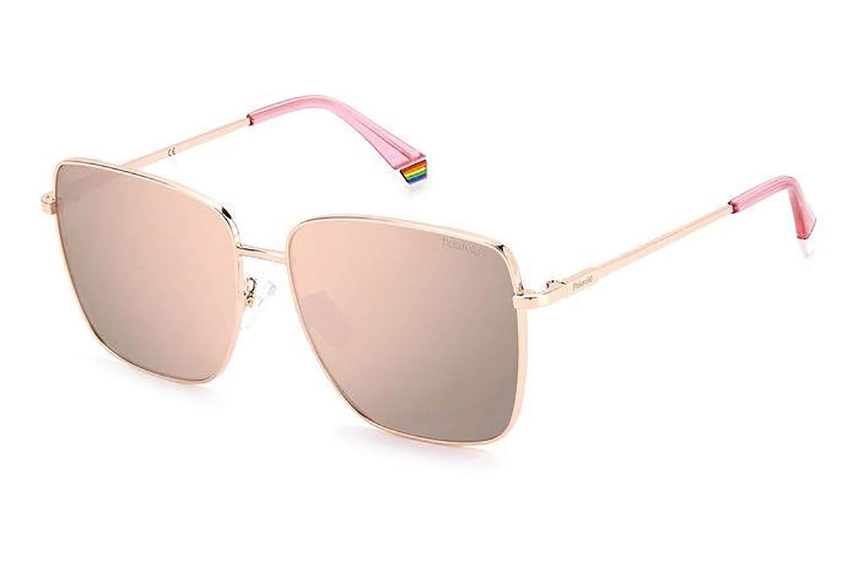 ΓυαλιάPOLAROIDPLD 6164GSDDB JQ