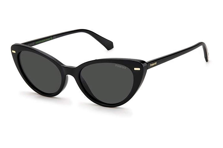 ΓυαλιάPOLAROIDPLD 4109S807 M9