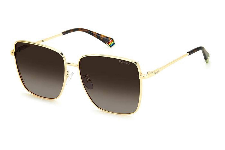 ΓυαλιάPOLAROIDPLD 6164GS06J LA