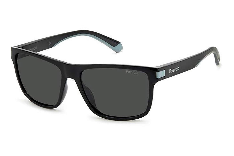 ΓυαλιάPOLAROIDPLD 2123S08A M9