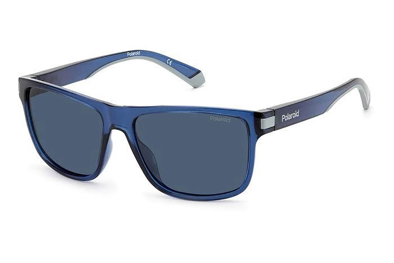 ΓυαλιάPOLAROIDPLD 2123SXW0 C3